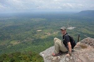 Preak-Vihear-view