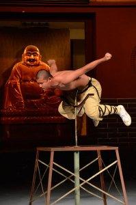 Shaolin-monk-impaled