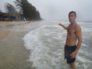 Sihanoukville-wild-beach-weather