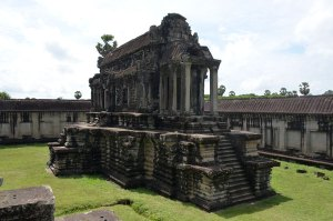 side-temple