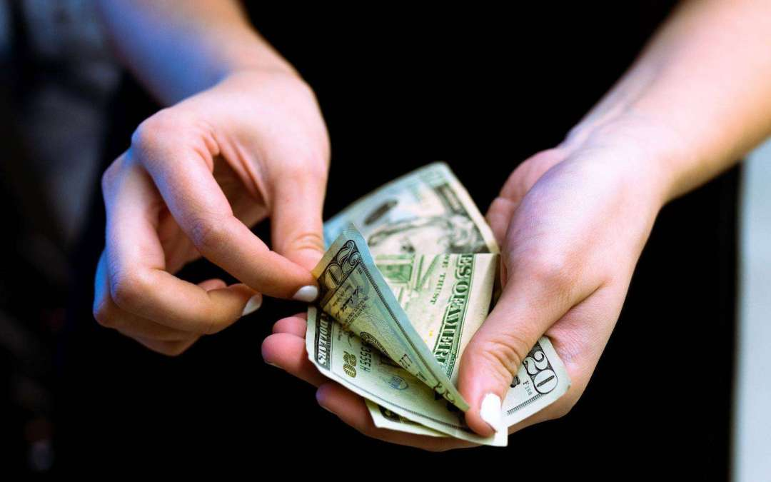 Dealing with your assets: during your lifetime or after death?
