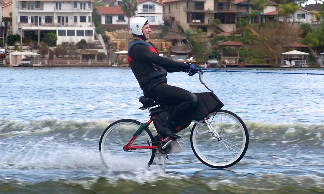 10_TonyKlarich.com_Water_Skiing_Hydrofoil_BIKE_BICYCLE_Creative_Commons_Free_3MR