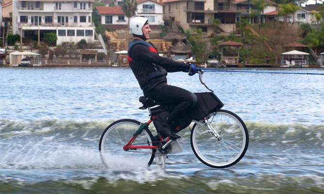 10_TonyKlarich.com_Water_Skiing_Hydrofoil_BIKE_BICYCLE_Creative_Commons_Free_3MR