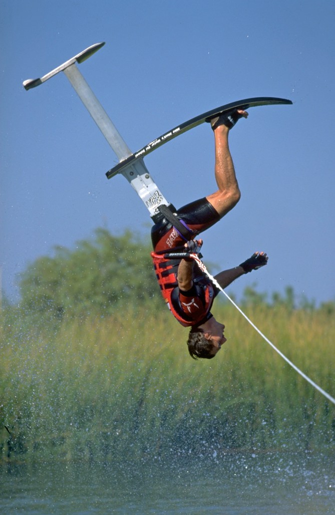 94_TonyKlarich.com_Water_Skiing_Hydrofoil_GAINER_Creative_Commons_Free_3MR