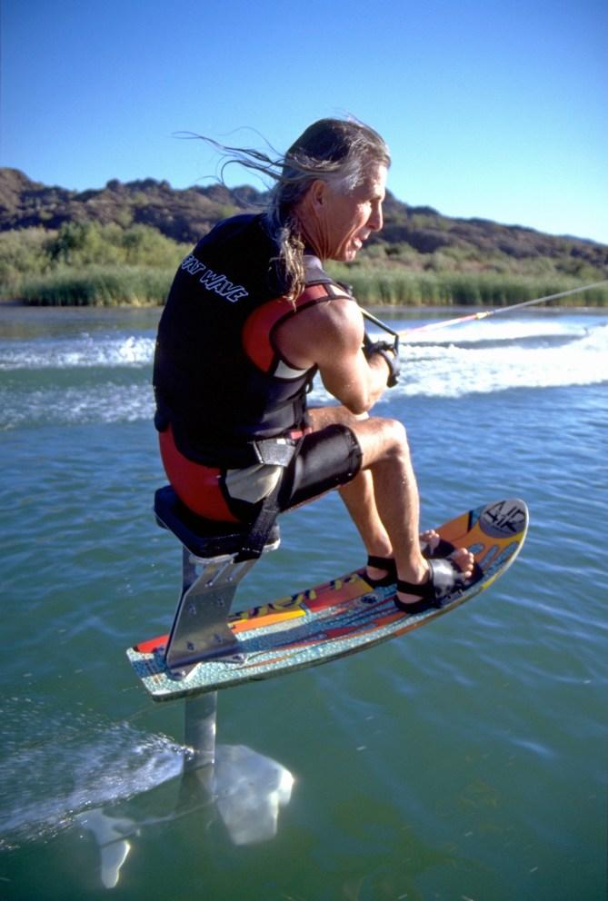 96_TonyKlarich.com_Water_Skiing_Hydrofoil_MMFLYINGFOIL_Creative_Commons_Free_3MR
