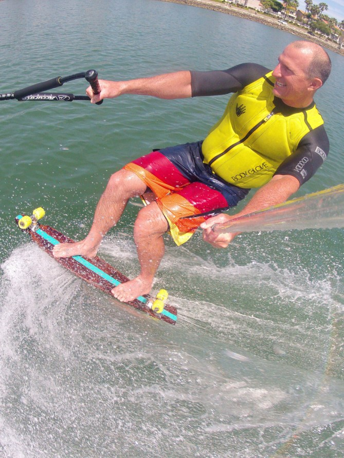tony klarich wake skateboarding body glove free photos go pro