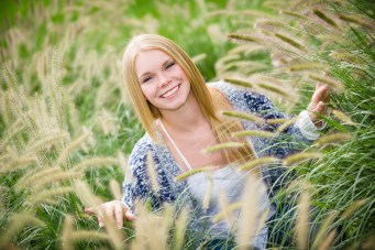 High School Senior Photography Oakland County, MI.