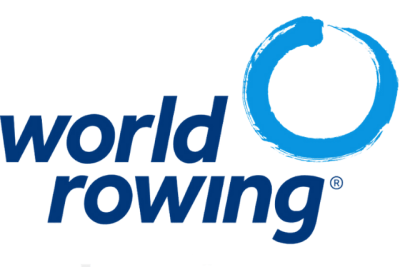 Results from the European Rowing Championships 9-11 April