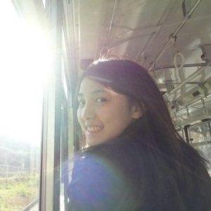 004, Azalea Ayuningtyas, Du'Anyam | Economic Opportunities for Women