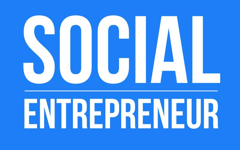 Social Entrepreneurship, Benefit Corporations, Impact Investing