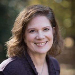 Cathy Clark, CASE i3