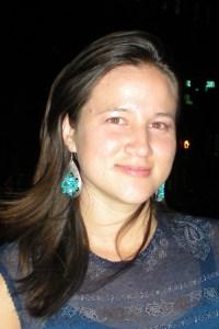 028, Marina Kim, Ashoka U | Every Campus a Changemaker