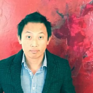 043, Mike Vo, we2o | $62.4 B in Untapped Funds for Charitable Giving