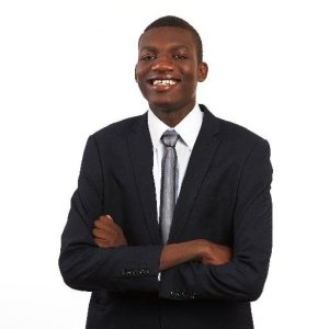Social Entrepreneurship Tom Osborn
