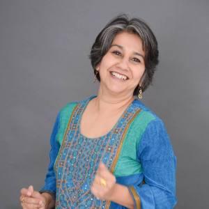 099, Mallika Dutt, Breakthrough | Culture Shift to Prevent Violence against Women and Girls