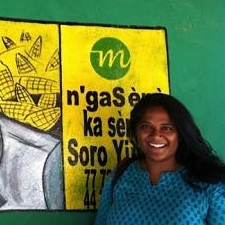 115, Anushka Ratnayake, myAgro | How to Move Smallholder Farmers out of Poverty