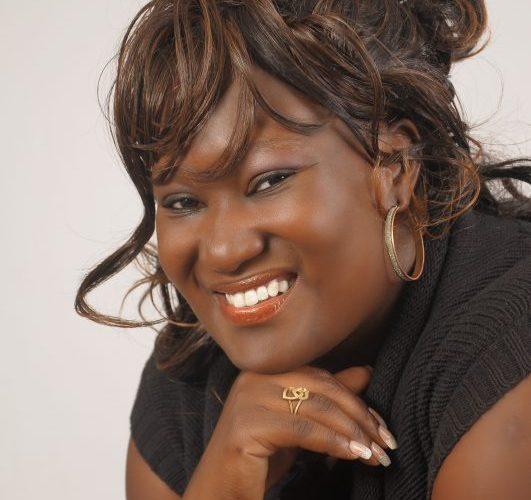 Smallholder farmers connect through Yvette Ondachi's Ojay Greene