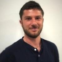 Harrison Leaf of Steama.co develops technology for mini-grids