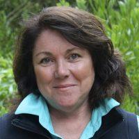 Poverty graduation program, Kathleen Colson, The BOMA Project
