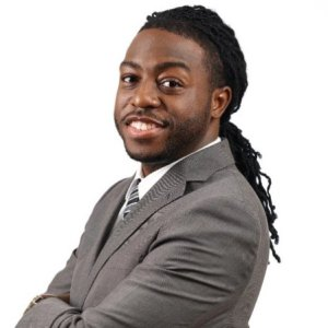 144, Mario Jovan Shaw, Profound Gentlemen | Male Educators of Color as Role Models for Boys of Color