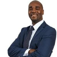 Verengai Mabika, Development Reality Institute (DRI), The Climate Change Challenge and Opportunity