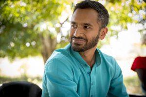 136, Vivek Maru, Namati   The Rule of Law for Everyone