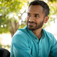 Vivek Maru, Namati | The Rule of Law for Everyone