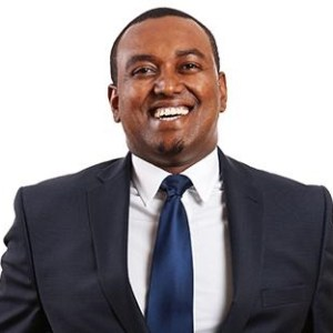 Removing Barriers to Healthcare in Ethiopia Through MedTech, with Yohans Wodaje Emiru, helloDoctor