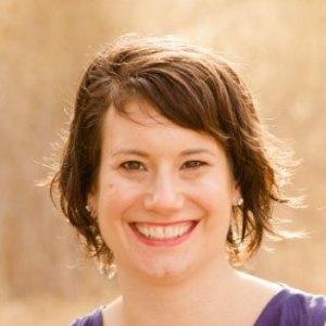 Jen Boynton, Triple Pundit