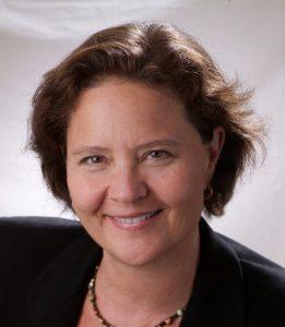 Sharon Rowe, Eco-Bags