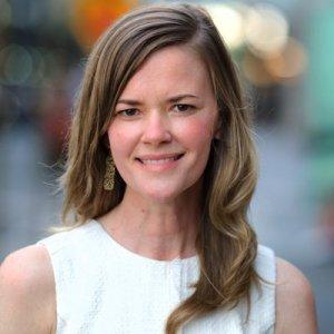 Jennifer Paige Holt, Building Markets