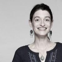 Sasha Kramer, SOIL