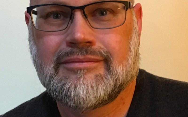 Ned Zimmerman-Bence, GogyUp