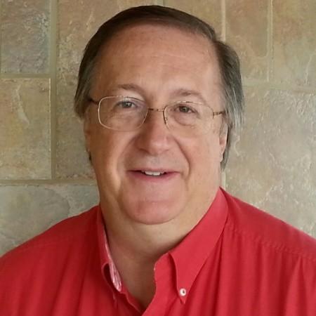 Dave Goebel, CEO and Founder, enVerde LLC