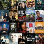 ¿Eres fan de las series? El top 20 de la televisión en el 2016