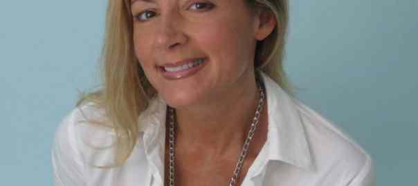 Picture of Karen Garvey