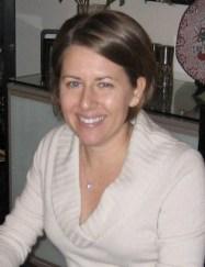 Dana Ostomel-Deposit a Gift-BioHeadshot small