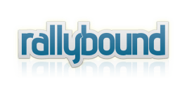 rallybound-banner logo