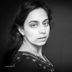 Nina Chanpreet Kaur