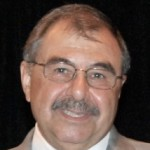 Paul Schervish
