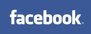 Facebook has been dubbed 'the third largest country in the world.'