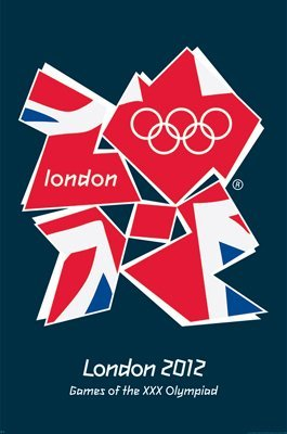 London Olympics 2012; pride or pain?