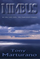 Nimbus by Tony Marturano