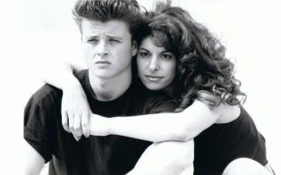 Matt & Danielle