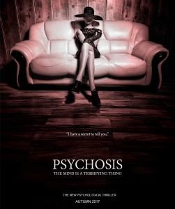 frontpagead_psychosis2