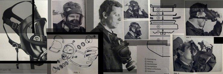 gasmask_manual