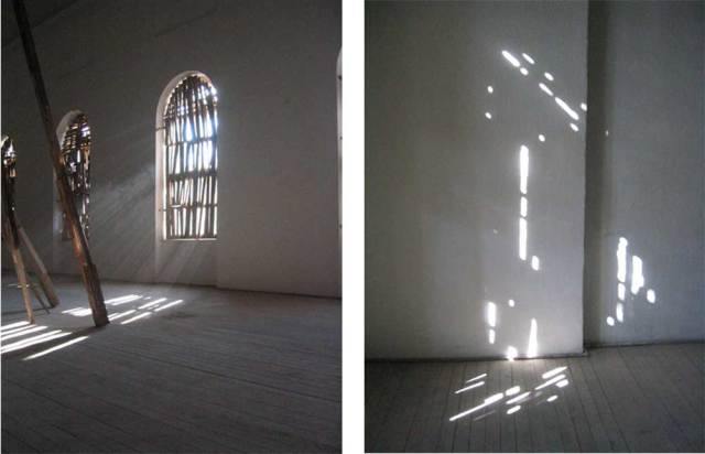 light_projections