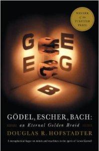 GEBach book
