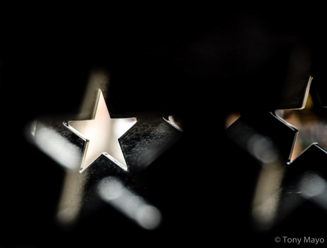 Find a Star
