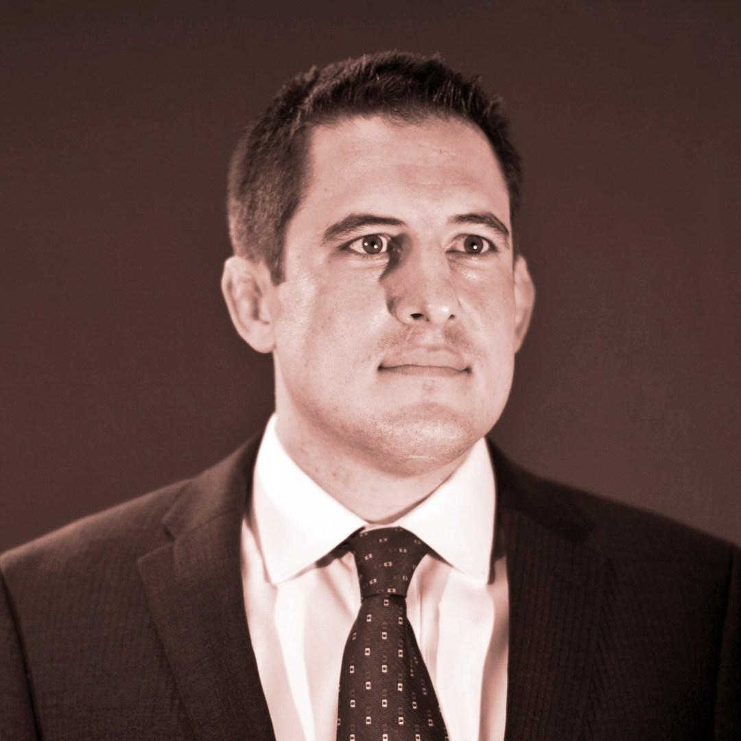 Joshua Weidman